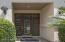 13617 MARSH ESTATE CT, JACKSONVILLE, FL 32225