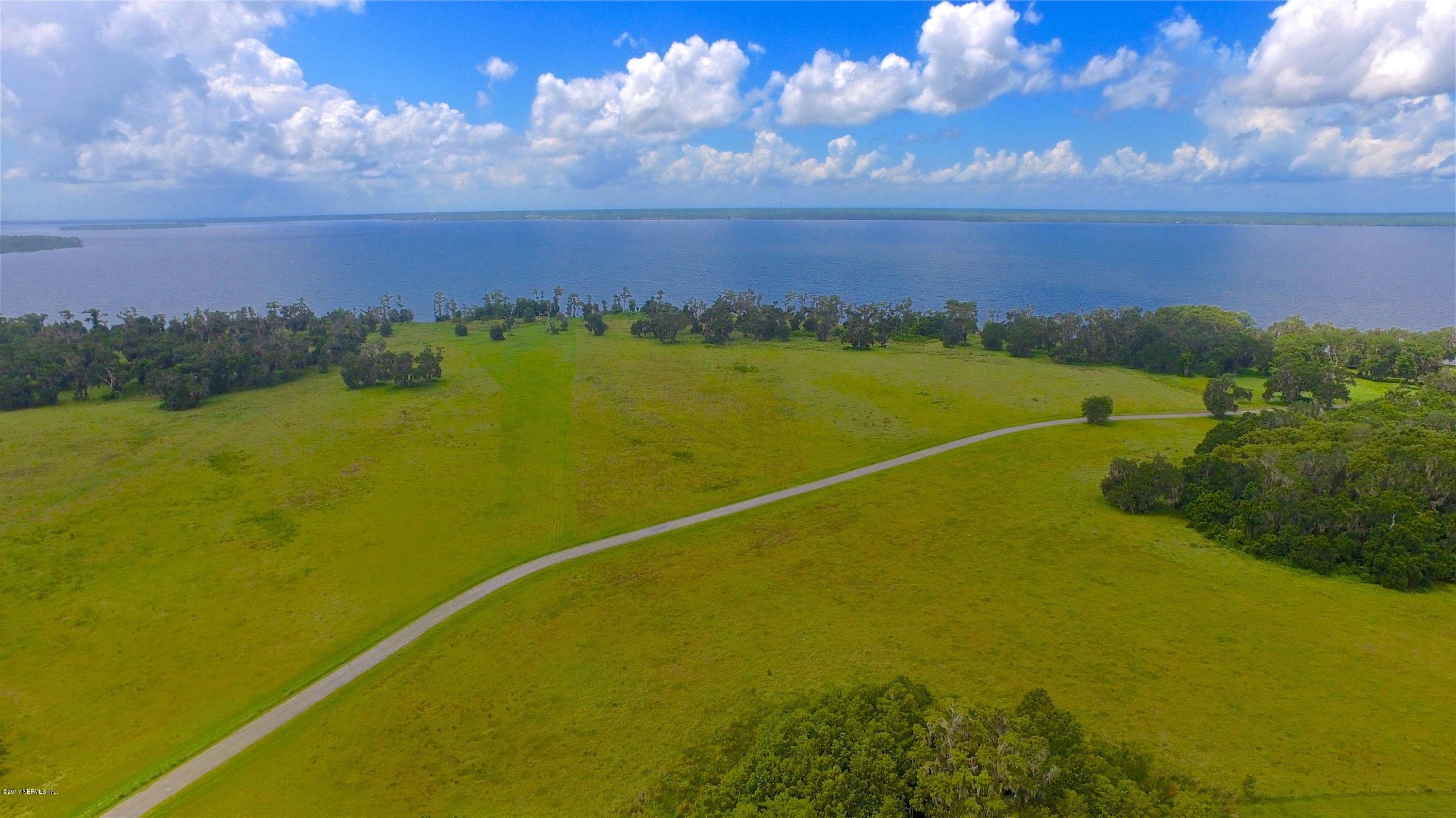 15 ANDALUSIA, BUNNELL, FLORIDA 32110, ,Vacant land,For sale,ANDALUSIA,821353