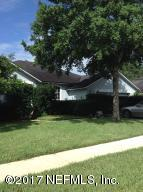 Photo of 2474 Mallory Hills Rd, Jacksonville, Fl 32221 - MLS# 895359