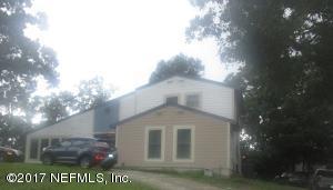 Photo of 6324 Whispering Oaks Dr West, Jacksonville, Fl 32277 - MLS# 896019