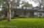 2066 CORNELL RD, MIDDLEBURG, FL 32068