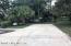 6172 DUCLAY RD, JACKSONVILLE, FL 32244
