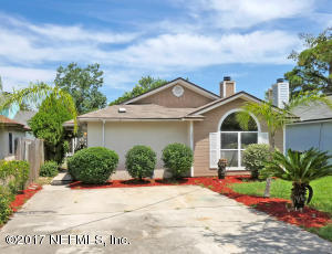 1067 HIBISCUS ST, ATLANTIC BEACH, FL 32233
