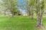 1785 SPARROW CT, MIDDLEBURG, FL 32068