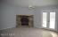 3402 COZUMEL CT, JACKSONVILLE, FL 32225