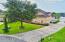 741 CHESTWOOD CHASE DR, ORANGE PARK, FL 32065
