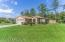 3018 BENT BOW LN, MIDDLEBURG, FL 32068