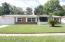 512 CLERMONT AVE South, ORANGE PARK, FL 32073