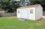 688 TROPICAL PKWY, ORANGE PARK, FL 32073