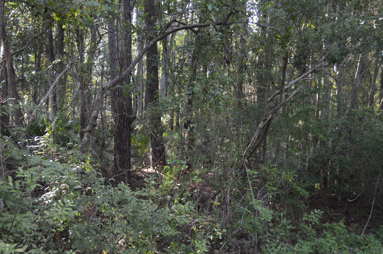 13755 WEBB, JACKSONVILLE, FLORIDA 32218, ,Vacant land,For sale,WEBB,896449
