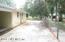 172 JEFFERSON AVE, ORANGE PARK, FL 32065