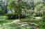 14404 DUVAL PL W, JACKSONVILLE, FL 32218