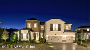 Photo of 59 Lunetta Ct, St Johns, Fl 32259 - MLS# 896490