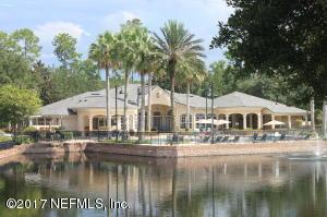 Photo of 13810 Sutton Park Dr, 324, Jacksonville, Fl 32224 - MLS# 896593