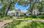 237 PLANTATION CIR S, PONTE VEDRA BEACH, FL 32082