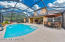 1404 MOON HARBOR CT, ST AUGUSTINE, FL 32092