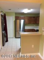 Photo of 7920 Merrill Rd, 1009, Jacksonville, Fl 32277 - MLS# 896617