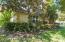 768 CYPRESS CROSSING TRL, ST AUGUSTINE, FL 32095