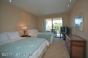 Photo of 702 Spinnakers Reach Dr, Ponte Vedra Beach, Fl 32082 - MLS# 896808