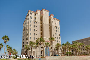 Photo of 50 3rd Ave South, 1102, Jacksonville Beach, Fl 32250 - MLS# 896922