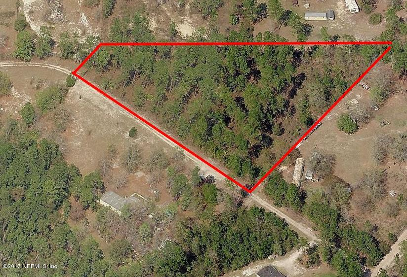 0 MCALLISTER, MIDDLEBURG, FLORIDA 32068, ,Vacant land,For sale,MCALLISTER,896882