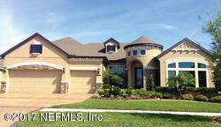 2713 HAIDEN OAKS, JACKSONVILLE, FLORIDA 32223, 4 Bedrooms Bedrooms, ,3 BathroomsBathrooms,Residential - single family,For sale,HAIDEN OAKS,896925