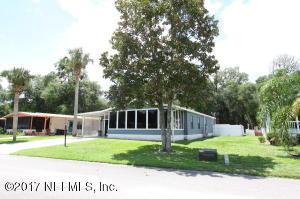 Photo of 139 Pinelake Dr, Satsuma, Fl 32189 - MLS# 896689