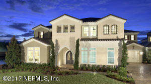 Photo of 41 Lunetta Ct, St Johns, Fl 32259 - MLS# 896950