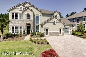 Photo of 3574 Haiden Oaks Dr, Jacksonville, Fl 32223 - MLS# 896976