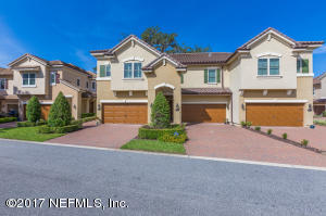 Photo of 1400 Sunset View Ln, Jacksonville, Fl 32207 - MLS# 897258