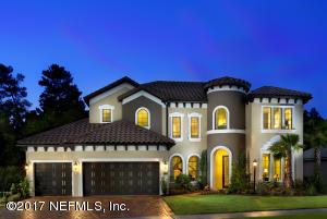 Photo of 3839 Haiden Oaks Dr, Jacksonville, Fl 32223 - MLS# 897238