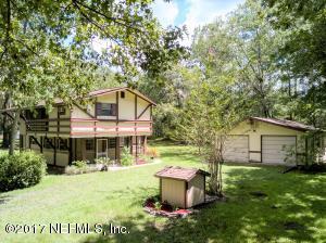 Photo of 487 Deer Path Rd, Green Cove Springs, Fl 32043 - MLS# 897307