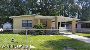 Photo of 3226 College St, Jacksonville, Fl 32205 - MLS# 896025