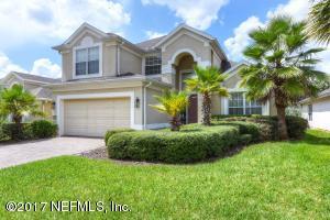 Photo of 9280 Waterglen Ln, Jacksonville, Fl 32256 - MLS# 898760