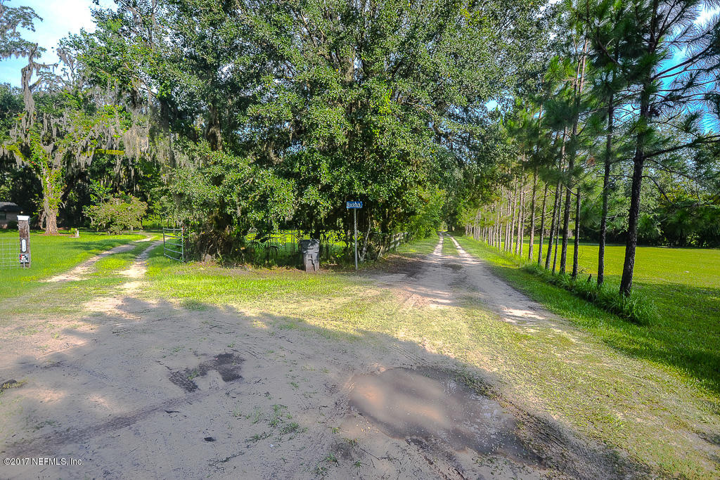 00 SIKES, HILLIARD, FLORIDA 32046, ,Vacant land,For sale,SIKES,897784
