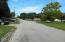 7309 STONEHURST RD N, JACKSONVILLE, FL 32277