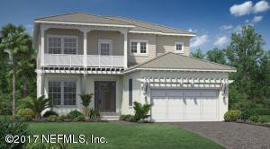 1752 MARITIME OAK DR, ATLANTIC BEACH, FL 32233