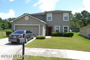 2315 SOTTERLEY LN, JACKSONVILLE, FL 32220