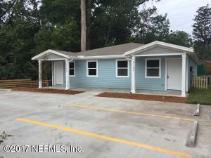 4070 GRANT RD, JACKSONVILLE, FL 32207