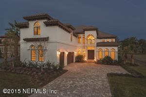 Photo of 2706 Chapman Oak Dr, Jacksonville, Fl 32257 - MLS# 897832