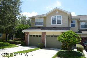 5663 GREENLAND RD, 102, JACKSONVILLE, FL 32258