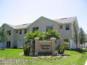 Photo of 5260 Collins Rd, 1202, Jacksonville, Fl 32244 - MLS# 899145