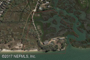 Photo of 628 Carcaba Rd, St Augustine, Fl 32084 - MLS# 887558