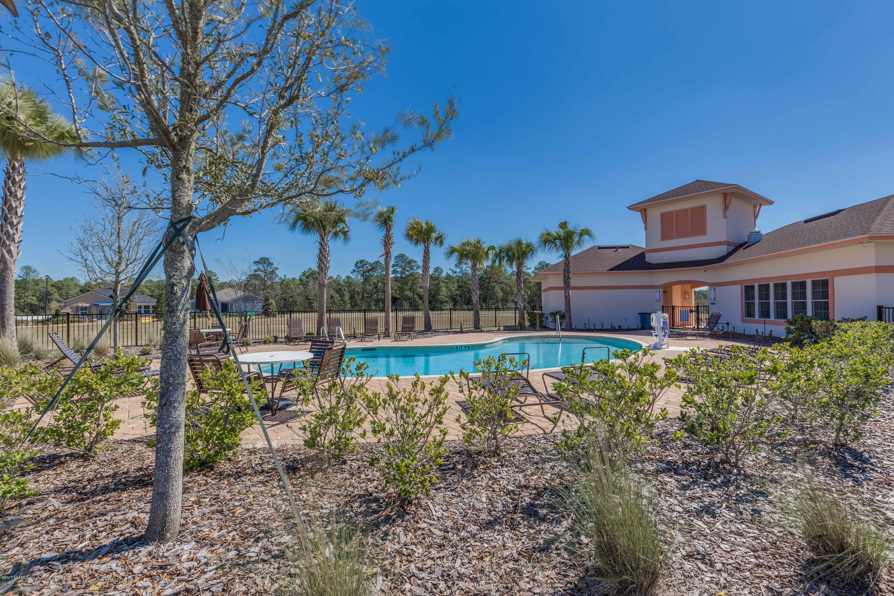 4109 FISHING CREEK, MIDDLEBURG, FLORIDA 32068, 3 Bedrooms Bedrooms, ,2 BathroomsBathrooms,Residential - single family,For sale,FISHING CREEK,897956