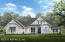 12842 RIVER STORY WAY, JACKSONVILLE, FL 32223