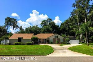 Photo of 2560 Spreading Oaks Ln, Jacksonville, Fl 32223 - MLS# 898079