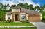 95483 AMELIA NATIONAL PKWY, FERNANDINA BEACH, FL 32034