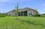 289 WESTCOTT PKWY, ST AUGUSTINE, FL 32095