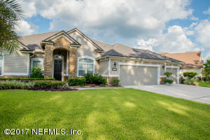 Photo of 2175 Club Lake Dr, Orange Park, Fl 32065 - MLS# 888539