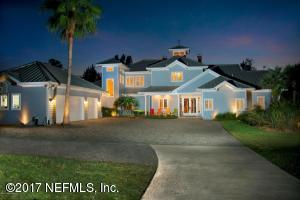 Photo of 580 Broward Rd, Jacksonville, Fl 32218 - MLS# 898326
